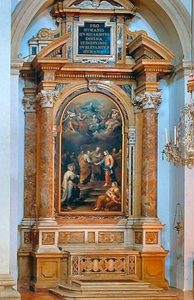 San Carlo Modena - 9