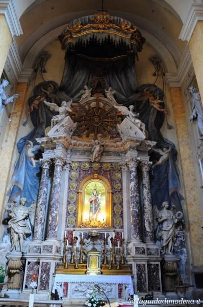 San Domenico Modena - 10