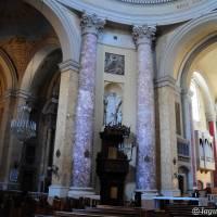 San Domenico Modena - 13