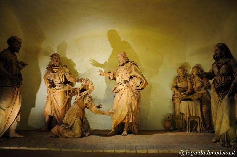 San Domenico Modena - 14