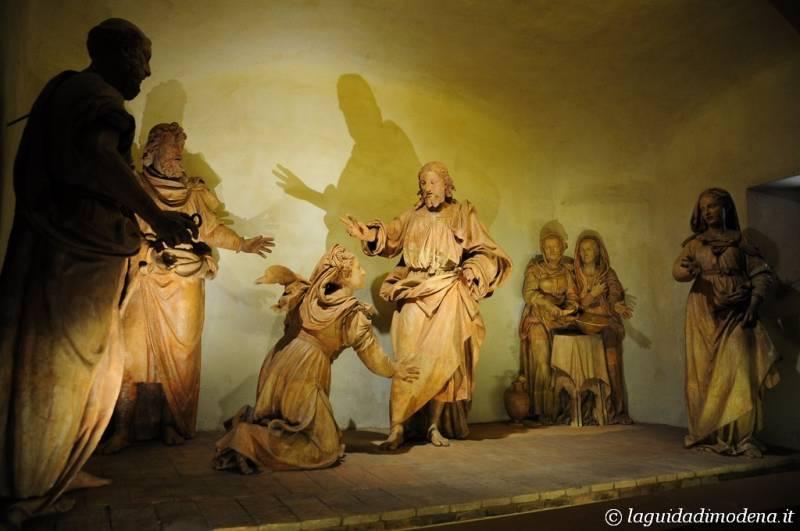 San Domenico Modena - 15