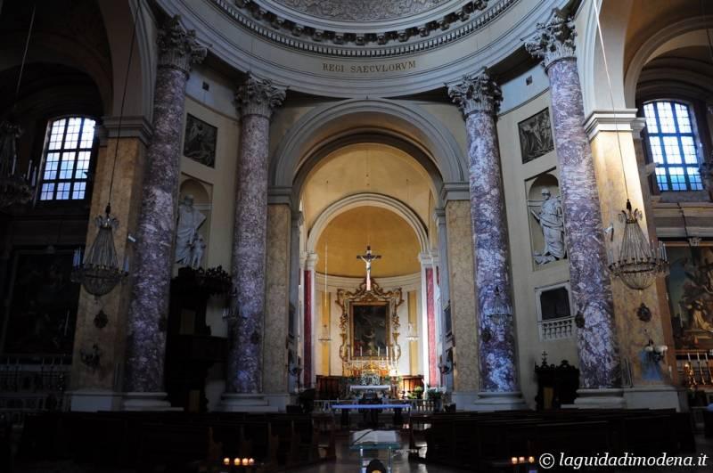San Domenico Modena - 16