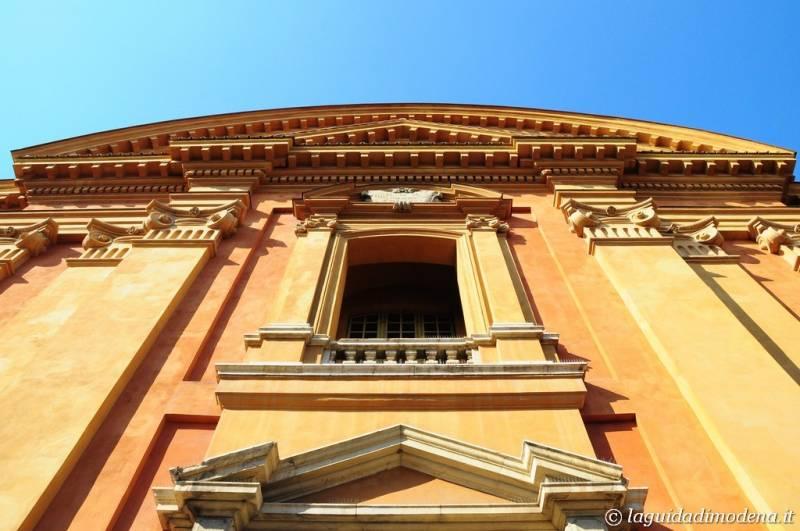 San Domenico Modena - 17