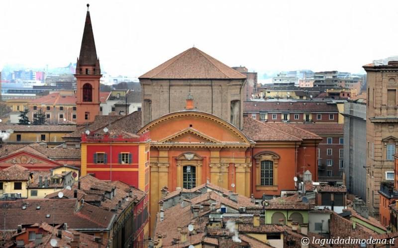 San Domenico Modena - 18