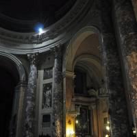San Domenico Modena - 19
