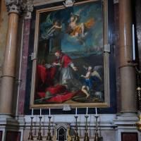 San Domenico Modena - 1