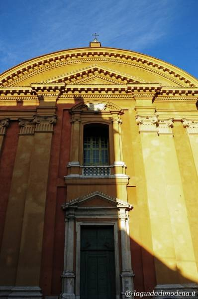 San Domenico Modena - 20