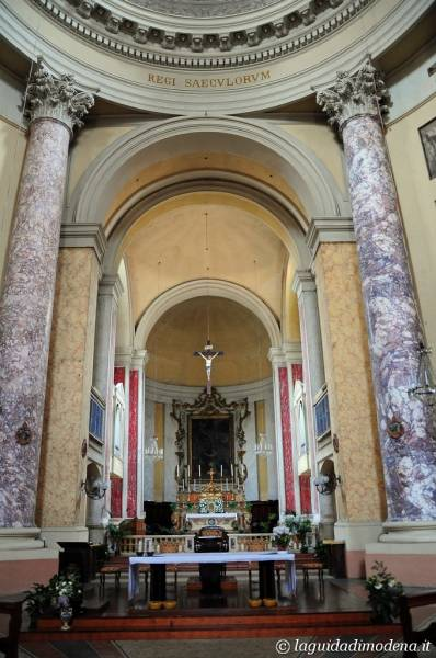 San Domenico Modena - 21