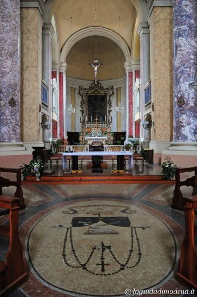 San Domenico Modena - 22