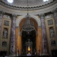 San Domenico Modena - 23