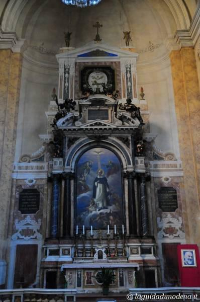 San Domenico Modena - 2