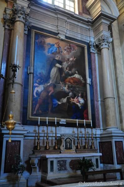 San Domenico Modena - 3
