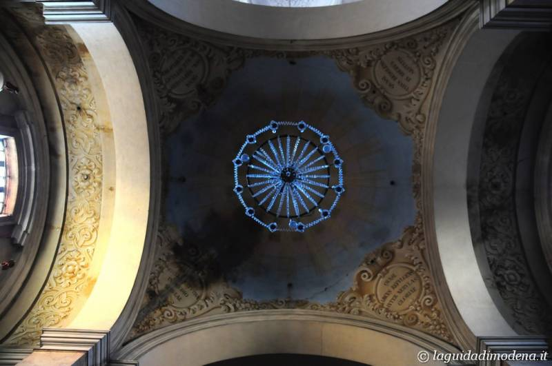 San Domenico Modena - 4