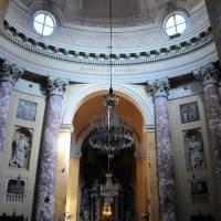 San Domenico Modena - 5