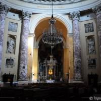 San Domenico Modena - 6