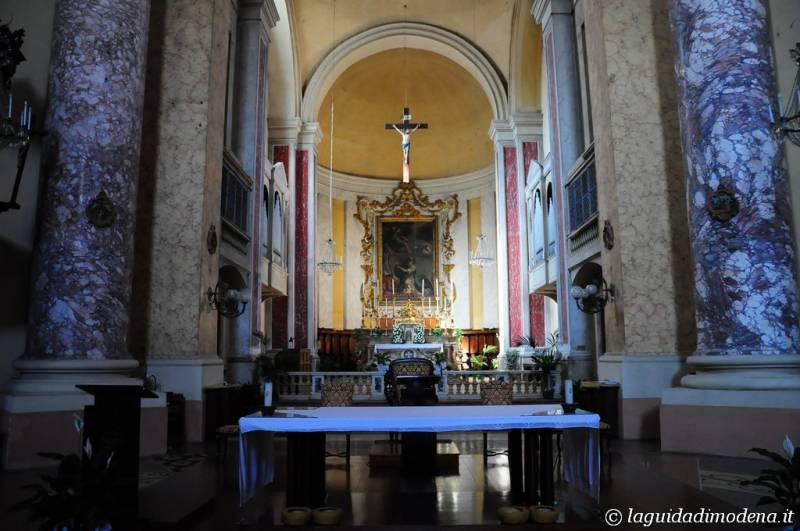 San Domenico Modena - 7