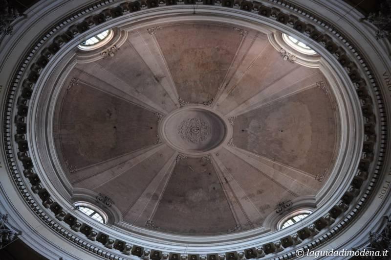 San Domenico Modena - 8