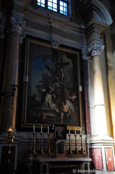 San Domenico Modena - 9