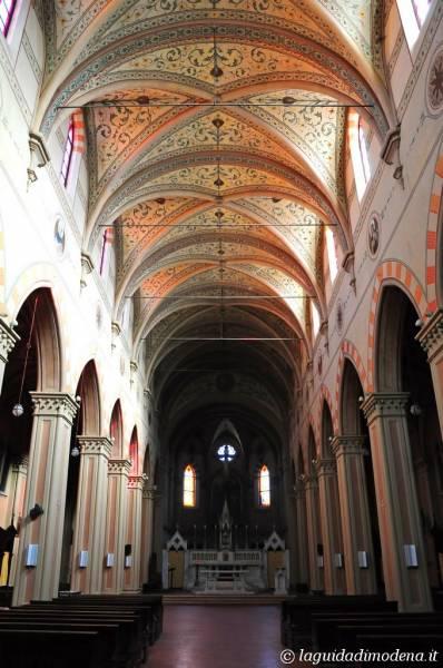 San Francesco Modena - 10