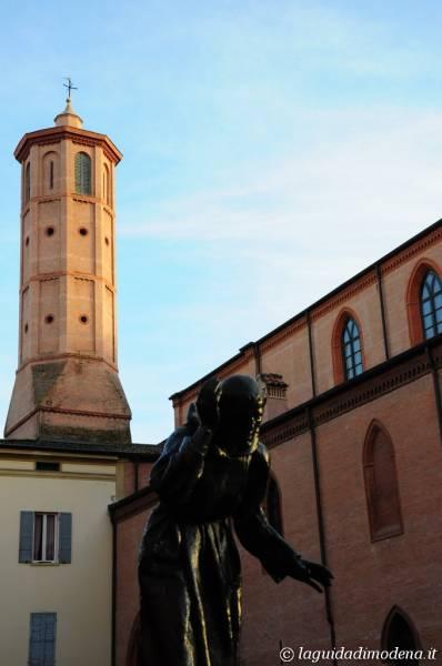 San Francesco Modena - 12