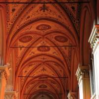 San Francesco Modena - 2