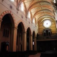 San Francesco Modena - 3