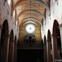 San Francesco Modena - 4