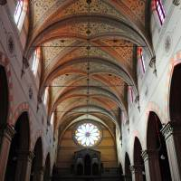 San Francesco Modena - 5