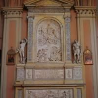 San Francesco Modena - 6