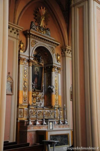 San Francesco Modena - 7
