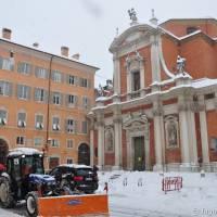 San Giorgio Modena - 10