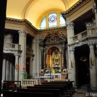 San Giorgio Modena - 5