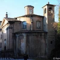 San Giovanni Modena - 14