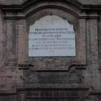 San Giovanni Modena - 17