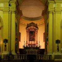San Giovanni Modena - 18