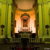 San Giovanni Modena - 1