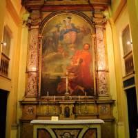 San Giovanni Modena - 2