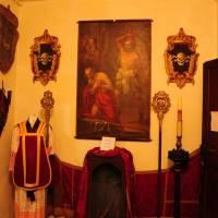 San Giovanni Modena - 6