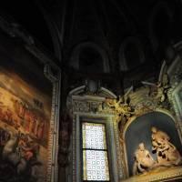 San Pietro Modena - 11