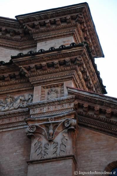 San Pietro Modena - 12