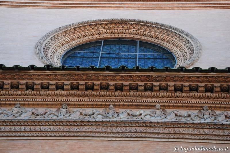 San Pietro Modena - 15