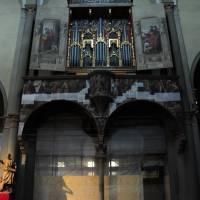 San Pietro Modena - 17