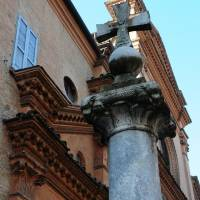 San Pietro Modena - 19