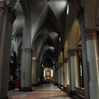 San Pietro Modena - 20