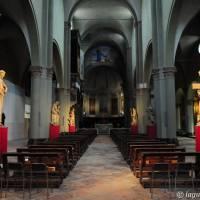 San Pietro Modena - 21