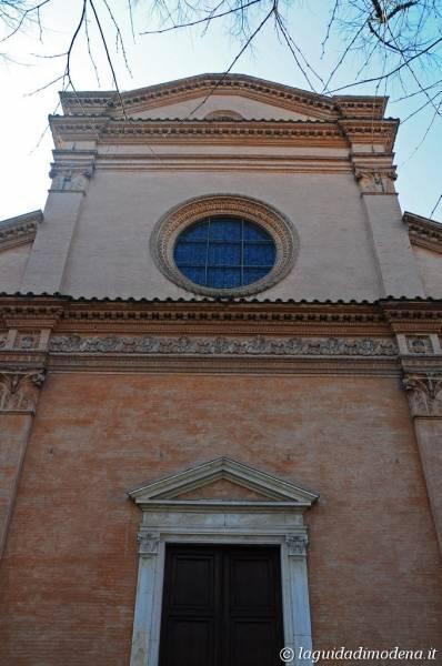 San Pietro Modena - 23