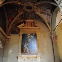 San Pietro Modena - 24