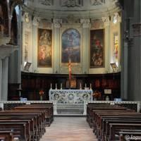 San Pietro Modena - 25