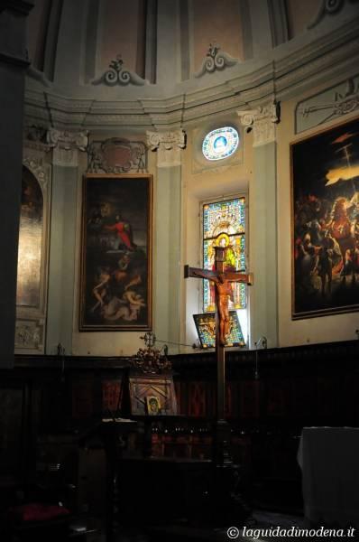 San Pietro Modena - 26