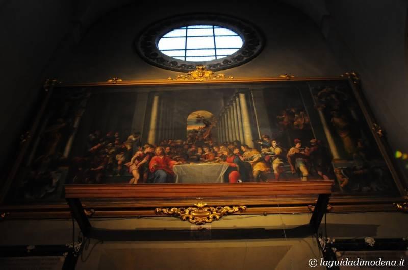 San Pietro Modena - 29